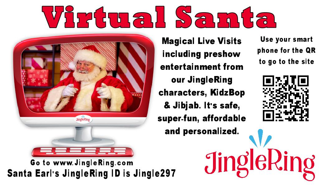Santa Earl Jingle Ring Card_001